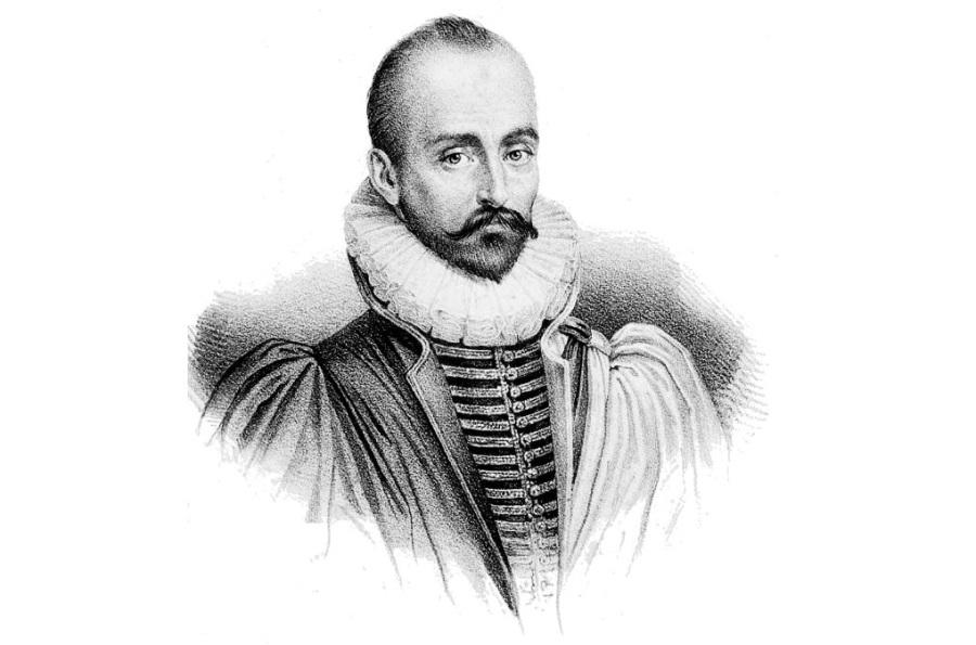 28-de-fevereiro-michel-de-montaigne-filosofo-frances