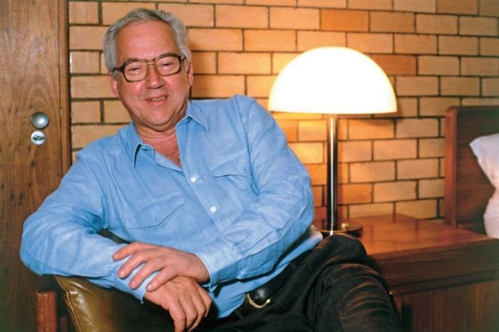4-de-fevereiro-paulo-francis-jornalista-e-escritor-brasileiro