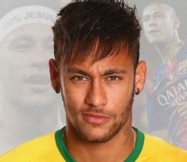 5-de-fevereiro-neymar-futebolista-brasileiro