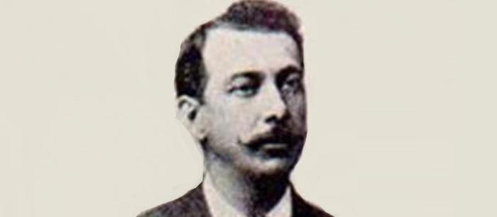 5-de-fevereiro-osorio-duque-estrada-poeta-critico-literario-e-teatrologo-brasileiro