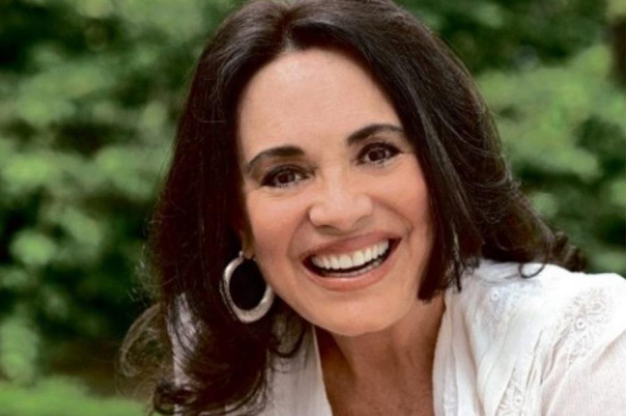 5-de-fevereiro-regina-duarte-atriz-brasileira