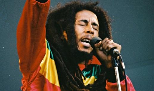 6-de-fevereiro-bob-marley-cantor-e-compositor-jamaicano