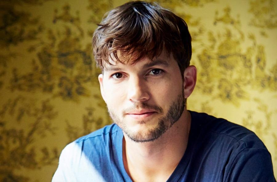 7-de-fevereiro-ashton-kutcher-ator-estadunidense