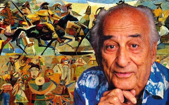 7-de-fevereiro-carybe-pintor-escultor-e-historiador-brasileiro