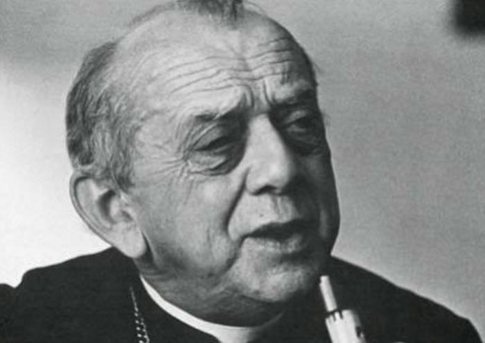 7-de-fevereiro-helder-camara-bispo-catolico-e-escritor-brasileiro