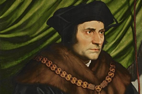 7-de-fevereiro-thomas-more-politico-e-santo-catolico