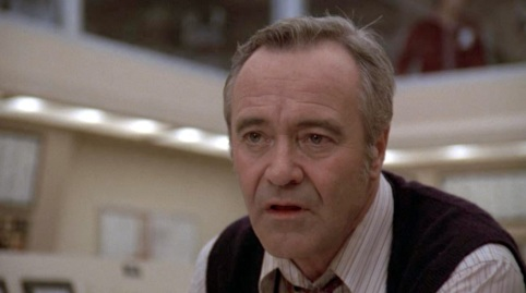 8-de-fevereiro-jack-lemmon-ator-estadunidense