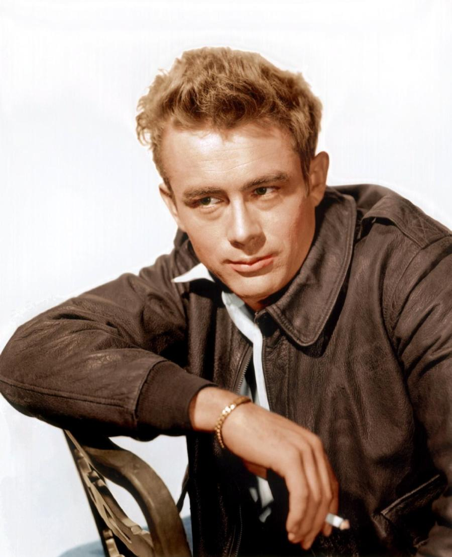 8-de-fevereiro-james-dean-ator-estadunidense-big-photo