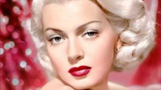 8-de-fevereiro-lana-turner-atriz-estadunidense