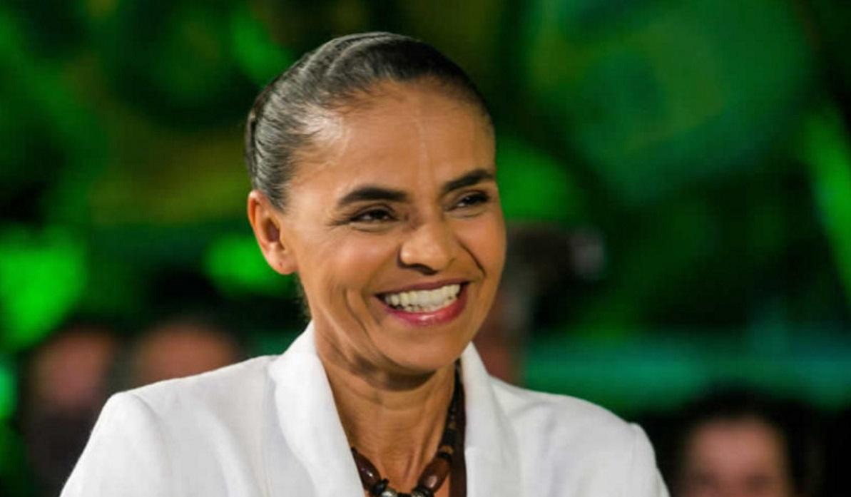 8-de-fevereiro-marina-silva-politica-brasileira