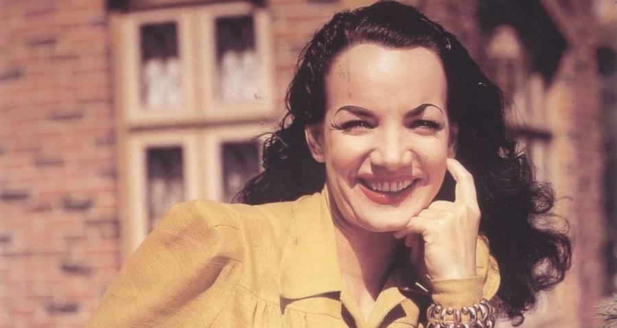 9-de-fevereiro-carmen-miranda-atriz-e-cantora-luso-brasileira-descaracterizada