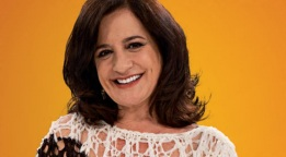 9-de-fevereiro-monica-waldvogel-jornalista-brasileira