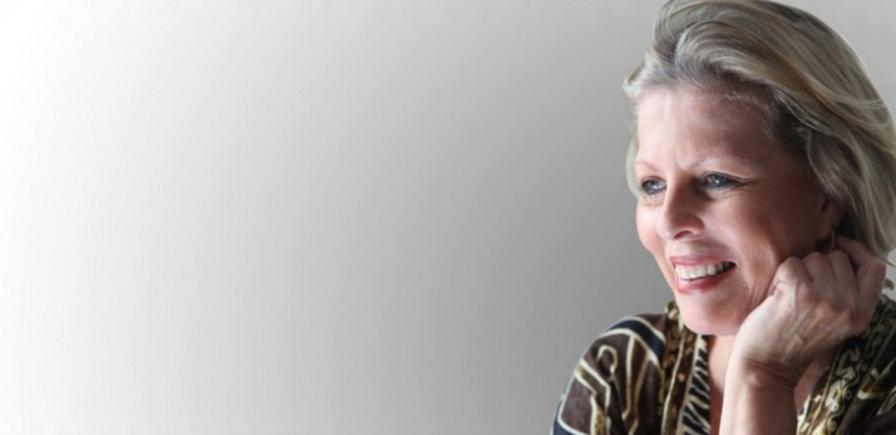 9-de-fevereiro-monique-lafond-atriz-brasileira
