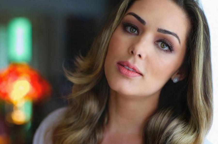 9-de-fevereiro-tania-mara-cantora-brasileira