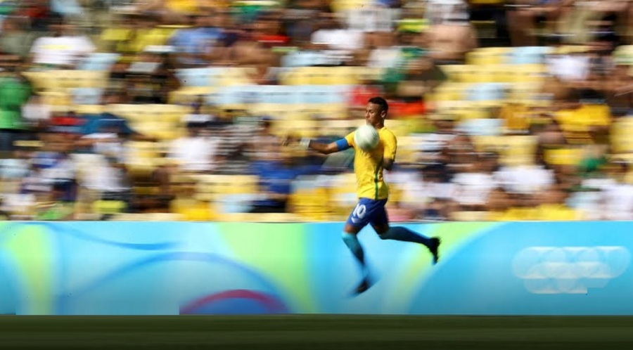 neymar-artistica