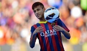 neymar-da-silva-santos-junior-full-hd-wallpapers-2016-free-download