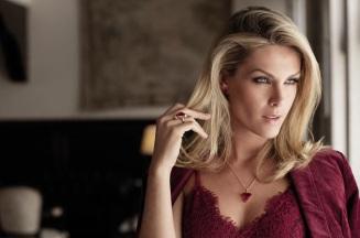 1-de-marco-ana-hickmann-modelo-e-apresentadora-de-tv-brasileira