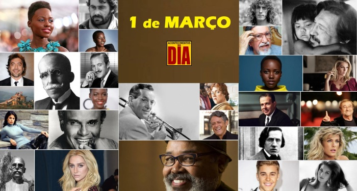 1-de-marco-capa-do-album