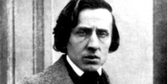 1-de-marco-frederic-chopin-compositor-e-pianista-polones