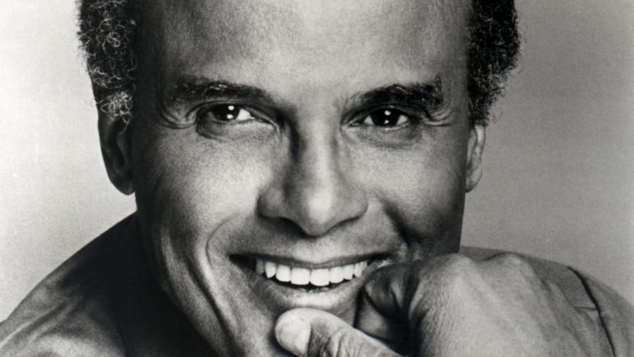 1-de-marco-harry-belafonte-musico-cantor-ator-e-ativista-politico-estado-unidense