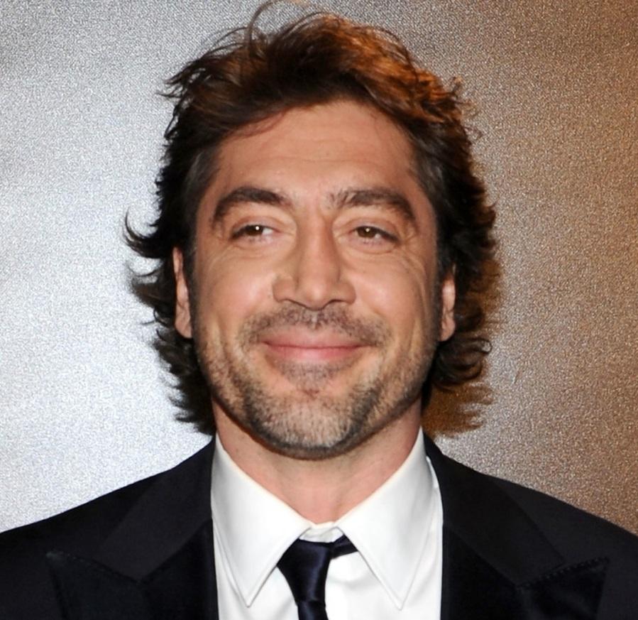 1-de-marco-javier-bardem-ator-espanhol