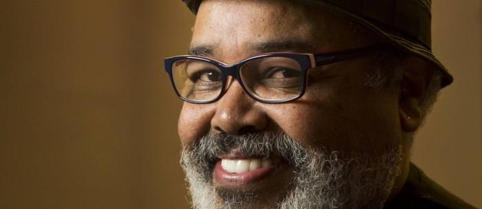 1-de-marco-jorge-aragao-cantor-e-compositor-brasileiro