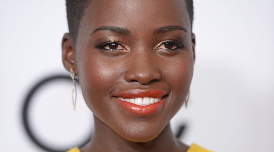 1-de-marco-lupita-nyongo-atriz-mexicana-queniana