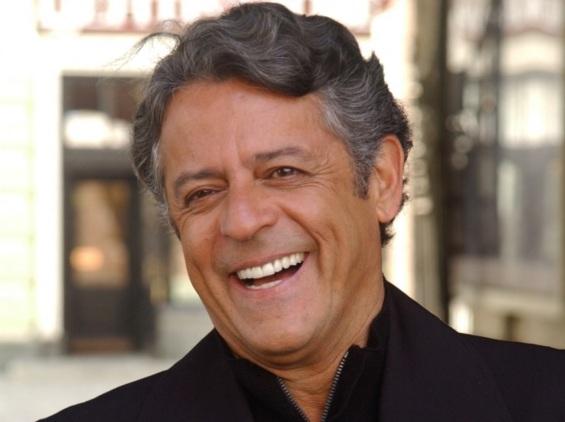 1-de-marco-marcos-paulo-ator-e-diretor-de-televisao-brasileiro