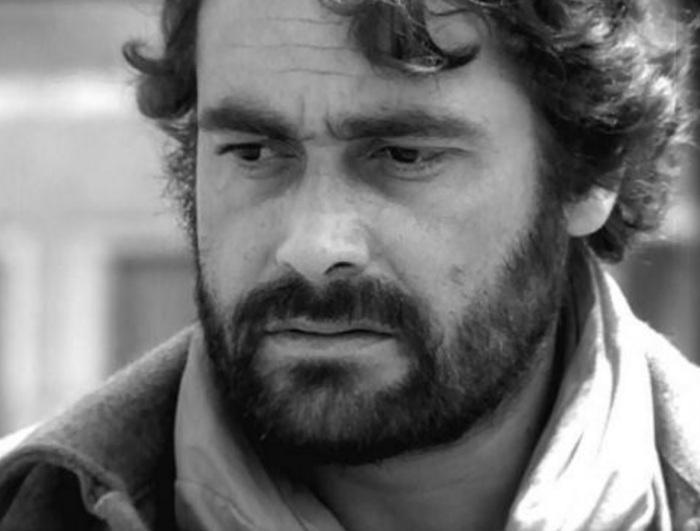 1-de-marco-mauricio-do-valle-ator-brasileiro