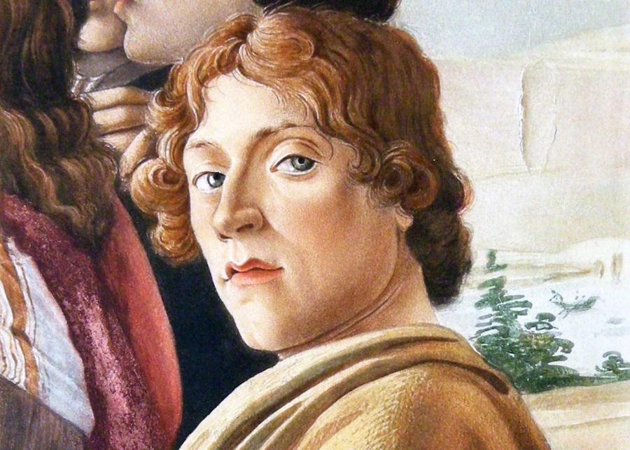 1-de-marco-sandro-botticelli-pintor-italiano