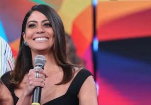 10 de Março - Carol Castro, atriz brasileira.