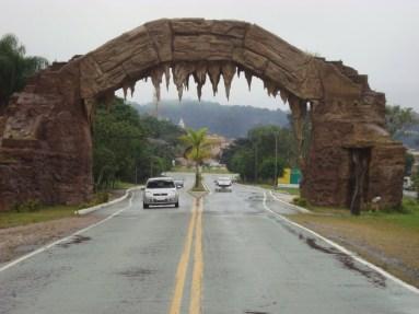 10 de Março - Portal da cidade de Eldorado-SP