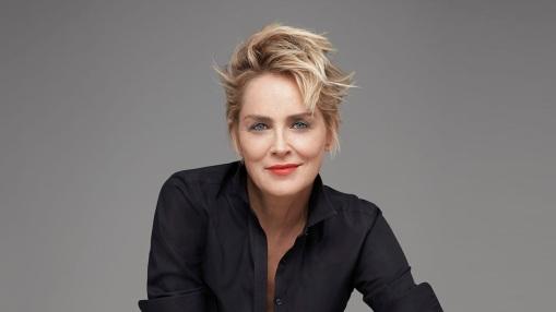 10 de Março - Sharon Stone, atriz estado-unidense.
