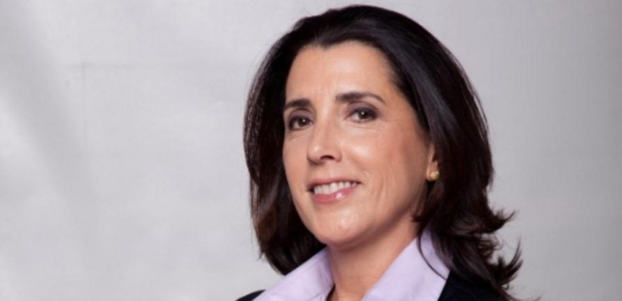 11 de Março - Magic Paula - ex-jogadora de basquetebol brasileira