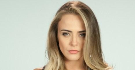 12 de Março - Juliana Silveira, atriz brasileira.