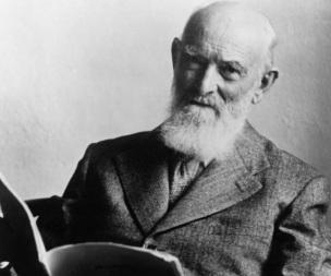 12 de Março - Robert Bosch, industrial e inventor alemão