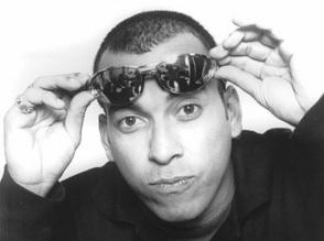 13 de março - Chico Science - cantor e compositor brasileiro