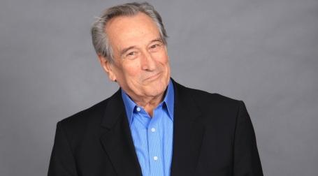 13 de março - Paulo Goulart, ator brasileiro