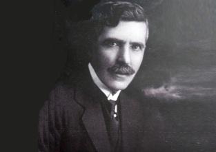 15 de Março - Júlio de Mesquita, jornalista brasileiro