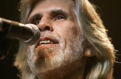 15 de Março - Oswaldo Montenegro - músico brasileiro
