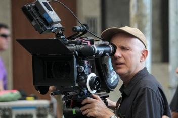 16 de Março - 1955 — Bruno Barreto, cineasta, brasileiro.