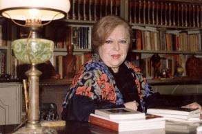 16 de Março - Natália Correia, ativista social, escritora e poetisa portuguesa