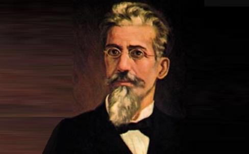 17 de Março - Rangel Pestana, jornalista e político brasileiro