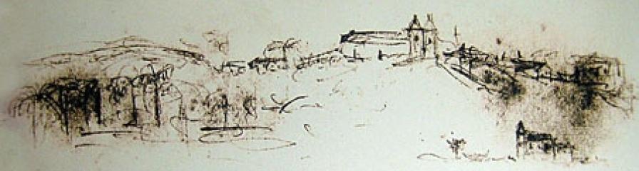 18 de Março - Santa Luzia (MG) - Santa Luzia, por d. Pedro II – Diário do Imperador – v. 24-1a. parte – de 26.03 a 19.04-1881