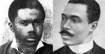 19 de Março - Cruz e Sousa, poeta brasileiro