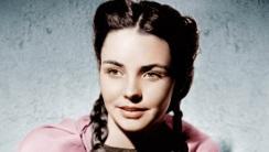 2-de-marco-jennifer-jones-atriz-estado-unidense