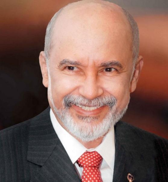 2-de-marco-jose-de-paiva-netto-lider-religioso-brasileiro