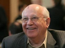 2-de-marco-mikhail-gorbachev-politico-estadista-russo