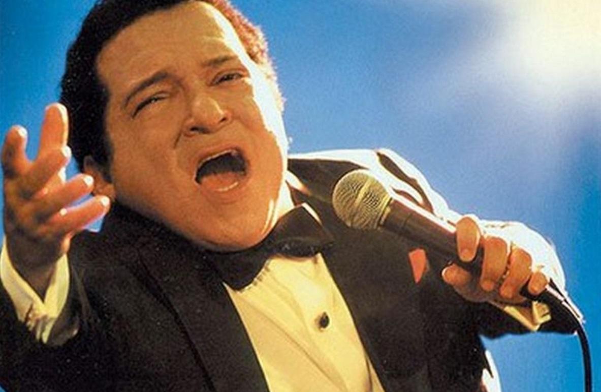 2-de-marco-nelson-ned-cantor-e-compositor-brasileiro