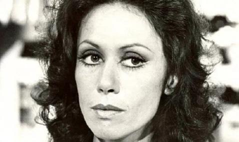 20 de Março - Dina Sfat, atriz brasileira